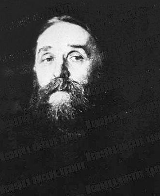 Архиепископ Антоний (Миловидов)