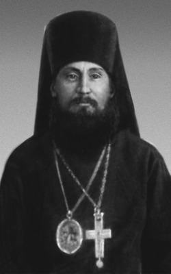 Епископ Герман (Коккель)
