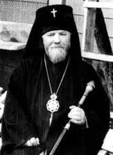 Епископ Мефодий (Мензак)