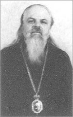 Епископ Мстислав (Волонсевич)