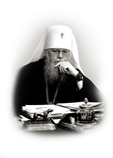 Епископ Николай (Кутепов)