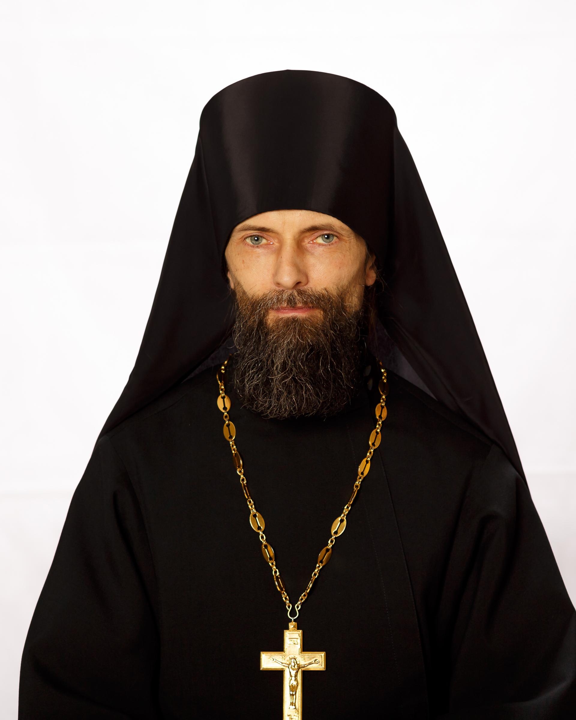 Амфилохий (Пономаренко)