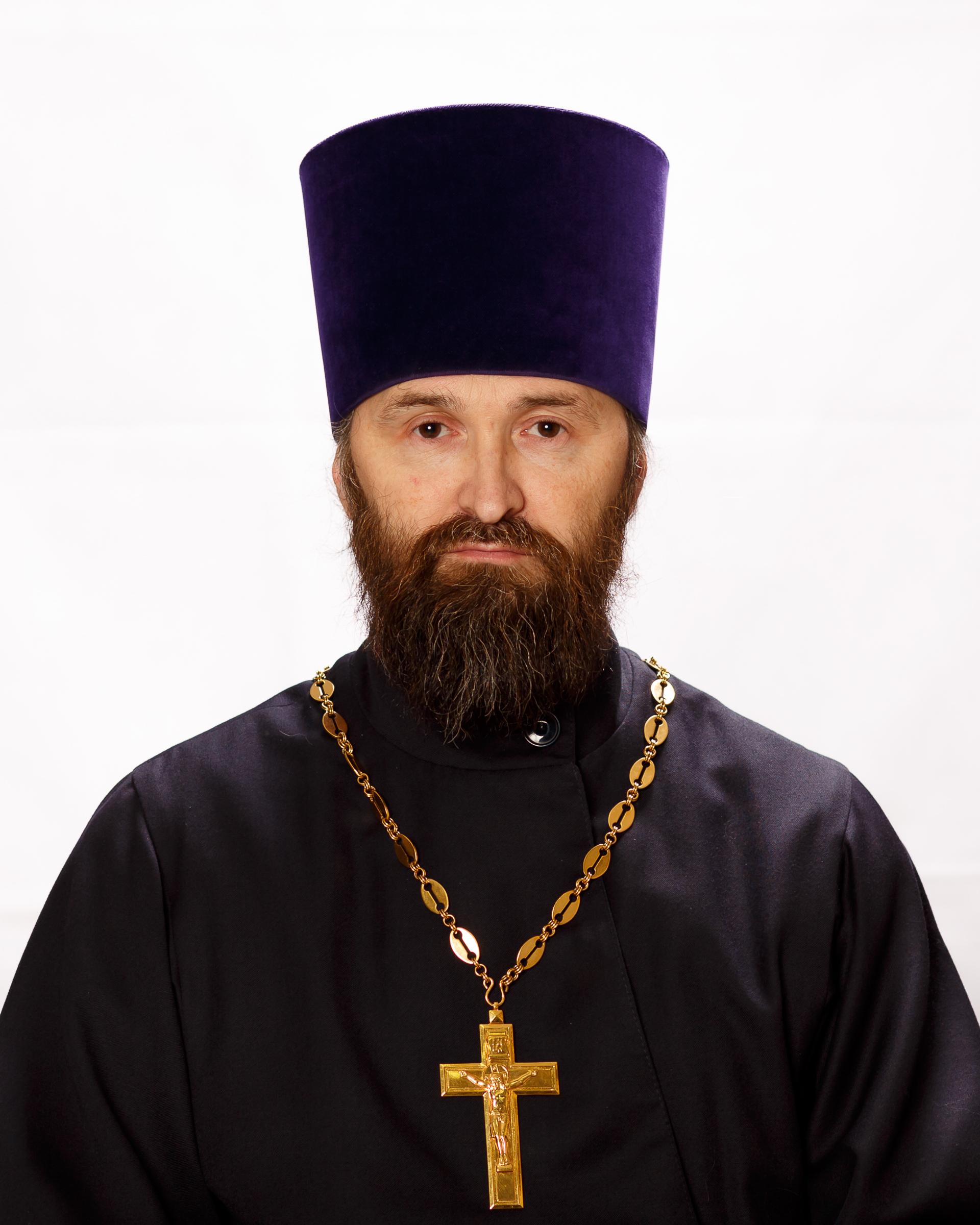 Вячеслав Суховецкий