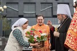 казачий собор светлая седмица