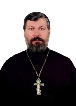 Олег Бильдин