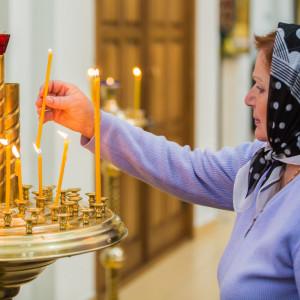20150707 023 Рождество Иоанна Предтечи Собор Рождества Христова Омск митр. Владимир (Иким) IMG_5463