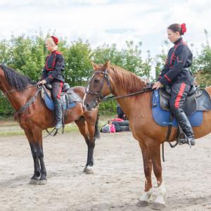 20160831 011 Экскурсия в Сибирский Казачий центр конного искусства Атаман Омск IMG_1186