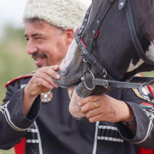 20160831 014 Экскурсия в Сибирский Казачий центр конного искусства Атаман Омск IMG_1194