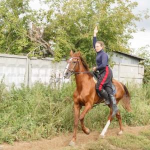 20160831 030 Экскурсия в Сибирский Казачий центр конного искусства Атаман Омск IMG_1296