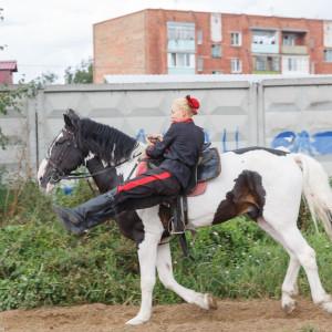 20160831 032 Экскурсия в Сибирский Казачий центр конного искусства Атаман Омск IMG_1317