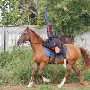 20160831 033 Экскурсия в Сибирский Казачий центр конного искусства Атаман Омск IMG_1323