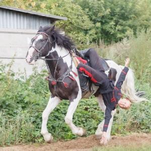 20160831 034 Экскурсия в Сибирский Казачий центр конного искусства Атаман Омск IMG_1330