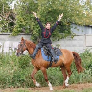 20160831 035 Экскурсия в Сибирский Казачий центр конного искусства Атаман Омск IMG_1334