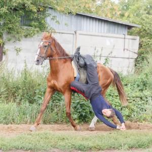 20160831 037 Экскурсия в Сибирский Казачий центр конного искусства Атаман Омск IMG_1346
