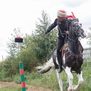 20160831 043 Экскурсия в Сибирский Казачий центр конного искусства Атаман Омск IMG_1396