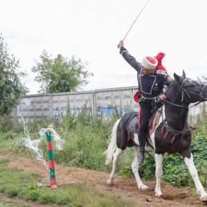 20160831 044 Экскурсия в Сибирский Казачий центр конного искусства Атаман Омск IMG_1407