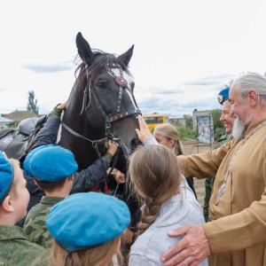 20160831 050 Экскурсия в Сибирский Казачий центр конного искусства Атаман Омск IMG_1437