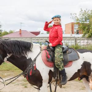 20160831 051 Экскурсия в Сибирский Казачий центр конного искусства Атаман Омск IMG_1449