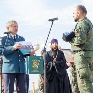 20160907 035 Атаман Ермак - Князь Сибирский Омск IMG_1942