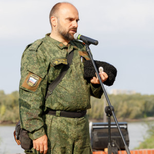 20160907 036 Атаман Ермак - Князь Сибирский Омск IMG_1944