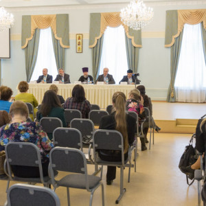 20170427 013 Основы религиозных культур и светской этики Омская Духовная семинария IMG_4190