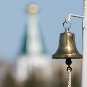 20170428 031 Молитва перед началом всякого дела открытие сезона навигации на Иртыше Омск IMG_4412