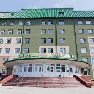 20170824 227 Омский городской родильный дом №1 IMG_8734