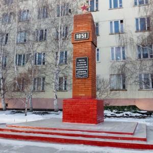 20171110 204 Закладка камня церкви в честь Бориса и Глеба Омск митр. Владимир (Иким) IMG_8427