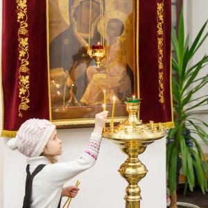 180107 316 Всенощное бдение Воскресенский собор Омск митр. Владимир (Иким) IMG_5511