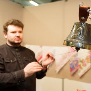180213 046 Выставка Сильвестр Омский СКК Блинова Владимир (Иким) IMG_1474