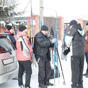 лыжи_1