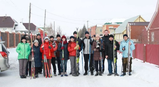 лыжи_3