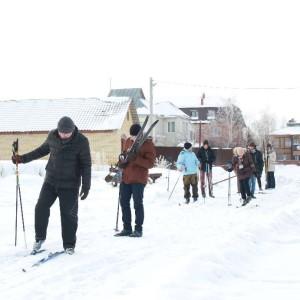 лыжи_4