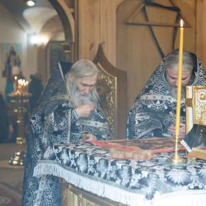 180314 025 Визит в Омск схиархимандрита Илия митр. Владимир (Иким) IMG_5939