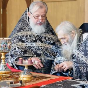 180314 033 Визит в Омск схиархимандрита Илия митр. Владимир (Иким) IMG_5994
