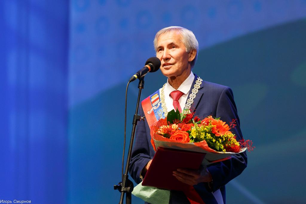 180803 226 Филармония поздравления Омск митр. Владимир (Иким) IMG_9290
