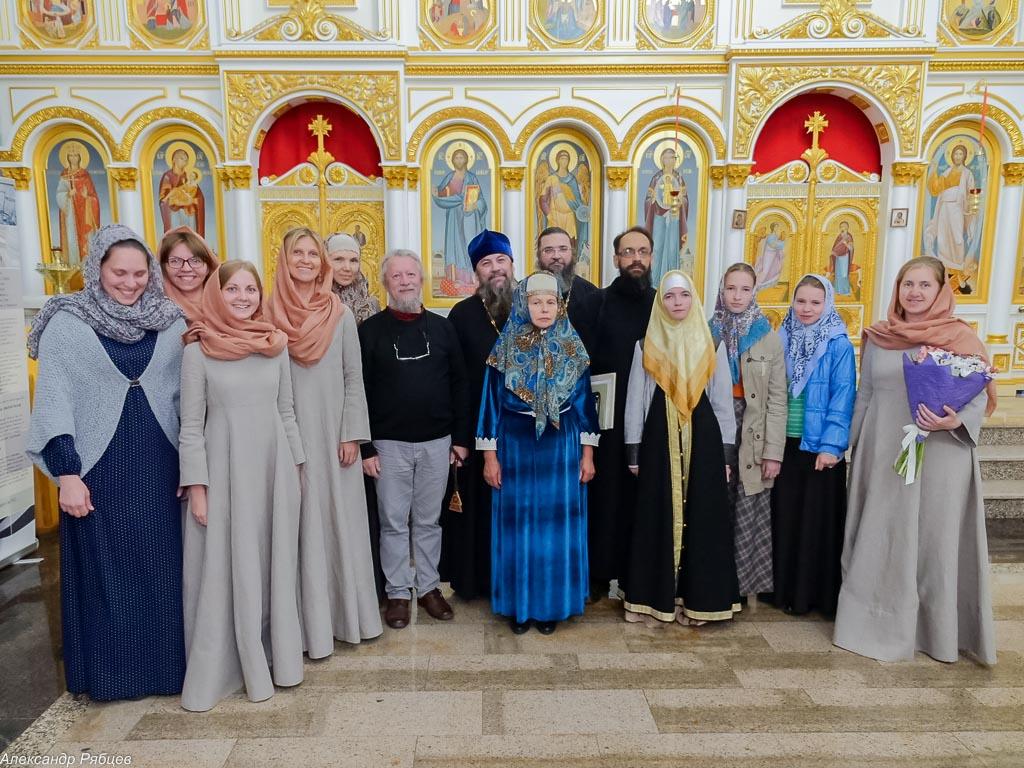 180909 218 Фестиваль певческого искусства Воскресенский Собор Омск P1200204