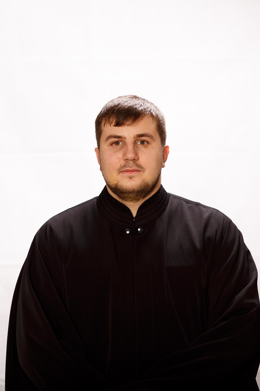 Святослав Елисеев