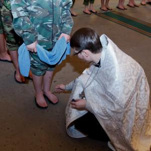 181105 025 Крещение в Николо-Игнатьевском храме Омск IMG_0876