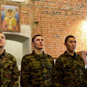 181105 058 Крещение в Николо-Игнатьевском храме Омск SIB_2648