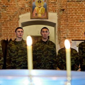 181105 108 Крещение в Николо-Игнатьевском храме Омск SIB_2738