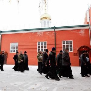 181113 201 Сборы Совещание Духовная Семинария ОмскIMG_1024