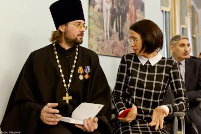 181113 203 Сборы Совещание Духовная Семинария ОмскIMG_1040