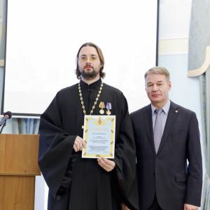 181113 220 Сборы Совещание Духовная Семинария ОмскIMG_1129