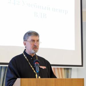 181113 223 Сборы Совещание Духовная Семинария ОмскIMG_1146