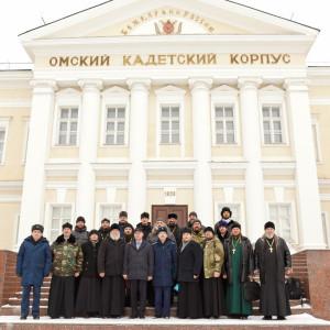 181113 308 Сборы Кадетский корпус Омск IMG_1229