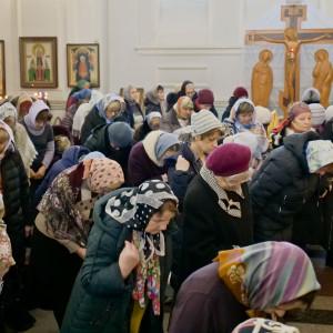 181118 222 День памяти жертв ДТП Собор Успения Омск P1233362