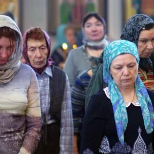 2019.04.12 Акафист Похвалы Богородицы 14
