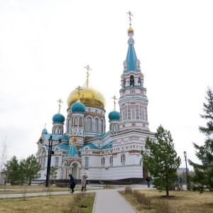 2019.04.24 Великая СРЕДА 35