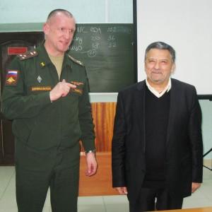 ирзабеков (2)